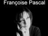 Francoise Pascal @ Misty Moon