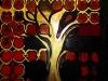 Gweni Louu Tree Of Life