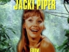 An Evening With Jacki Piper