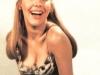 Jacki Piper in a bikini