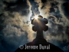 Cross - Jerome Duval