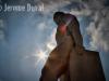 Figure - Jerome Duval