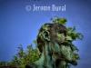 Statue - Jerome Duval