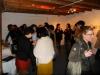 Jinhee Park Solo Exhibition - Routine 03