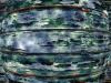 Enigma Egg - John Gaffen