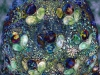 Gaudi Egg - John Gaffen