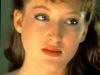 Kim Myers - A Nightmare On Elm Street 2