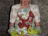 "\""Model Hunger\"" Directed By Debbie Roshon - Lynn Lowry"