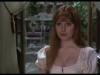 Madeline Smith The Vampire Lovers