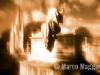 A Darker Heaven by Marco Maggioni
