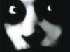 Madam You Are Descending Into Darkness - 1 by Marco Maggioni