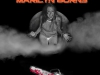 An Evening With Marilyn Burns - 21st November 2013
