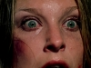 Haunted Eyes -Sally Hardesty - Still From The Texas Chainsaw Massacre