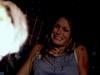 Sally Hardesty - Still From The Texas Chainsaw Massacre