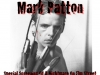 An Evening With Mark Patton
