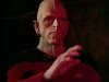 Michael Berryman in Star Trek