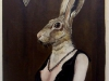 Lady Hare