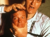 Richard Kiel & Roger Moore - JAWS & James Bond 007