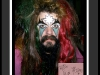 Roy Wood by Rosie Still
