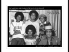 The Jacksons by Rosie Still