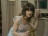 Sally Geeson 1 Bless This House