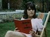 Sally Geeson 2