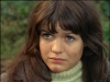 Sally Geeson 3