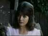 Sally Geeson 4