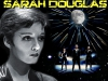 An Evening With Sarah Douglas - 25th January 2014