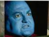 Dorium Maldovar - Doctor Who