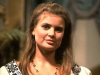 Sophie Aldred In Ghost Light