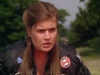Sophie Aldred in Survival