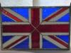 Suzanne Orme Union Jack