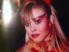 Tamara Glynn As Samanatha In Halloween 5