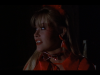 Tamara Glynn As Samantha in Halloween 5 The Return Of Michael Myers