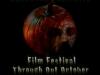 Halloween Poster 2012