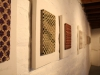 The Iridescent Breeze Exhibition 1