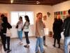 The Iridescent Breeze Exhibition 7