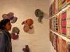 The Iridescent Breeze Exhibition 8