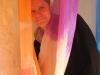 The Iridescent Breeze Exhibition 9 - Stuart Morriss