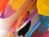 The Iridescent Breeze Exhibition 11 - Stuart Morriss