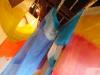 The Iridescent Breeze Exhibition 12