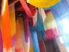 The Iridescent Breeze Exhibition 14