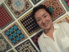 The Iridescent Breeze Exhibition 20 - Joo Hyung Kim