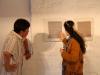 The Iridescent Breeze Exhibition 22