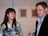 The Iridescent Breeze Exhibition 23 - Stuart Morriss & Su Lee