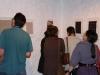 The Iridescent Breeze Exhibition 25