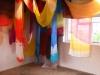 The Iridescent Breeze Exhibition 26