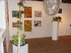 The Mid Summer Exhibition 3
