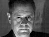 Misty Moon Director Stuart Morriss